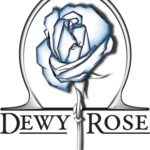 dewyrose_logo-medium