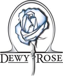 http://dewyrose.co/wp-content/uploads/2016/10/cropped-DewyRose_Logo-Medium-1.jpg